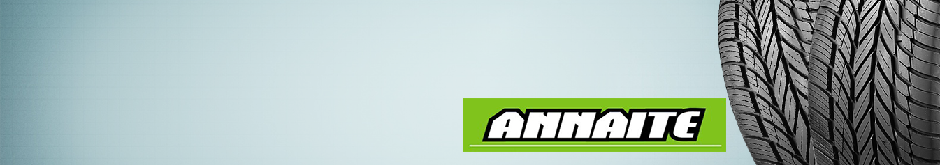 Annaite