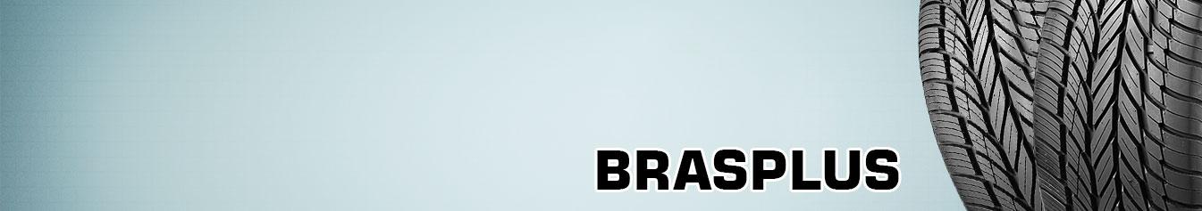 Brasplus