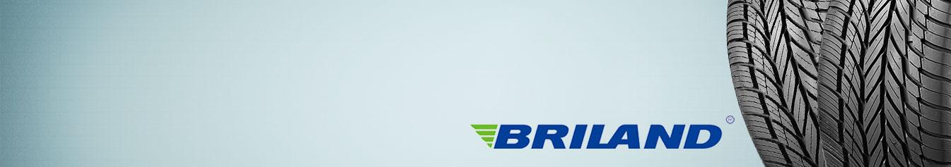 Briland