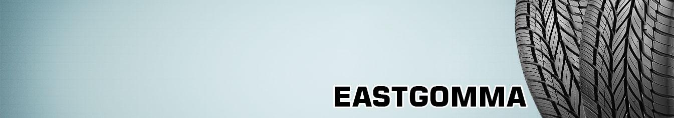 Eastgomma