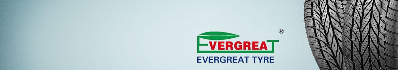 Evergreat