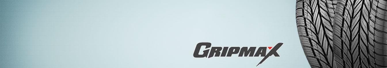 Gripmax