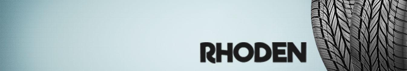 Rhoden