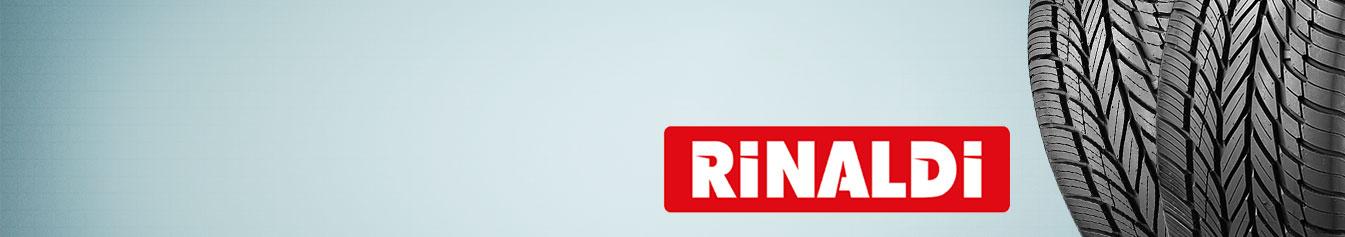 Rintal