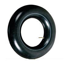 Câmara de Ar Carga Importada 295 80 R22,5 Válvula Metal TR-462D - para pneus 295 80 R22,5
