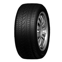 Pneu GoalStar Aro 16 195/55R16V CATCHPOWER 91V
