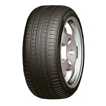 Pneu Windforce Catchgre Gp100 205/55 R16 91v