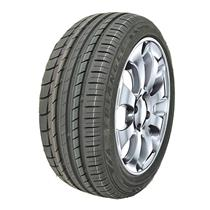 Pneu Triangle Aro 17 205/50R17W TH201 93W