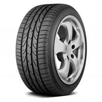 Pneu Bridgestone Aro 17 225/50R17 Potenza RE050 RFT 94W (RUN FLAT)