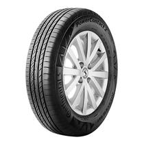 Pneu Continental Aro 15 195/55R15H ContiPowerContact 2 FR 85H