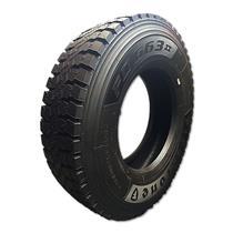 Pneu Bridgestone Aro 22,5 295/80R22,5M FD663II 152/148M