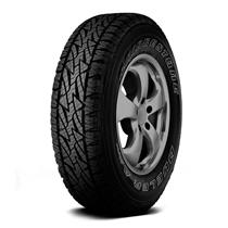 Pneu Bridgestone Aro 16 235/70R16 Dueler A/T Revo 2 106T