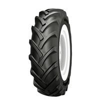 Pneu Galaxy Aro 28 14.9-28 Earth Pro 45 R-1 8PR TT