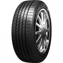 Pneu Sailun Tires Atrezzo Elite Xl 205/55 R17 95v
