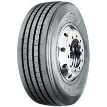 Pneu Bridgestone Aro20 900R20 R250  141/139L 14PR (LISO)