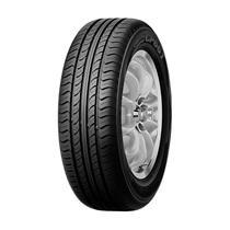 Pneu Roadstone Aro 15 185/65R15H  CP661 PR4 88H T