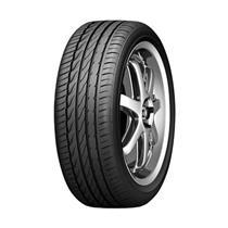 Pneu Farroad Tyres Frd26 195/45 R16 84v