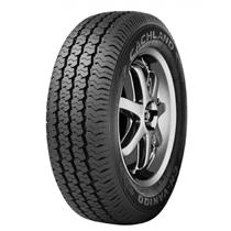 Pneu Cachland Tires Chvan100 225/65 R16 112/110t