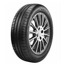 Pneu Goodyear Efficientgrip Performance 205/55 R16 91w