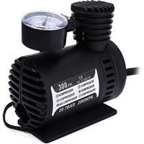 Mini compressor de ar 12 volts 250 PSI