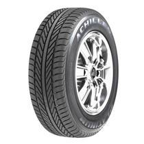 Pneu Achilles Aro 16 195/60R16 Platinum 89H - pneu para Renault Sandero Stepway