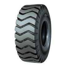 Pneu Advanced Aro 25 17.5x25 E3/L3 16PR