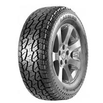 Pneu Aeolus Aro 16 255/70R16 AS01 111T