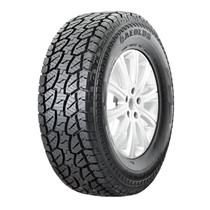 Pneu Aeolus Aro 16 265/70R16 AS01 112T