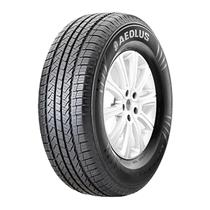 Pneu Aeolus Aro 17 225/65R17 AS02 102H