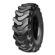 Pneu Alliance Aro 18 12.5/80-18 Hi Traction 321 - 12 Lonas