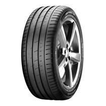 Pneu Apollo Aro 17 205/40R17 Aspire 4G 84W