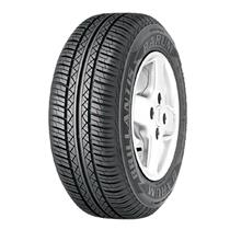 Pneu Barum Aro 14 175/65R14 Brillantis 82T by Pneu Continental