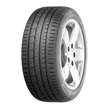 Pneu Barum Aro 14 175/65R14 Bravuris 82H by Pneu Continental