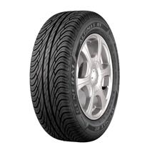 Pneu General Tire Aro 14 175/65R14 Altimax RT 82T