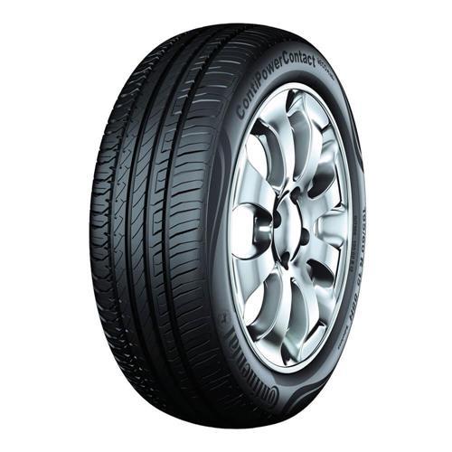 Pneu Continental Aro 14 185/70R14 ContiPowerContact 88H pneu original Onix