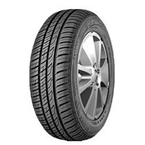 Pneu Barum Aro 15 185/60R15 Brillantis 2 TL 88H by Pneu Continental