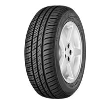 Pneu Barum Aro 15 195/65R15 Brillantis 2 TL 91H by Pneu Continental