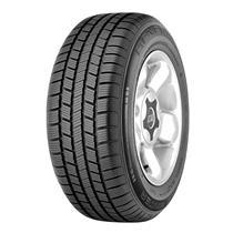 Pneu General Tire Aro 15 205/50R15 XP2000 V4 86V