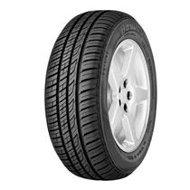 Pneu Barum Aro 15 205/60R15 Brillantis 2 91H - by Pneu Continental