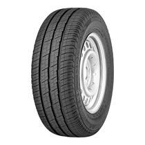 Pneu Continental Aro 15 205/70R15 Vanco 2 106/104R - 8 Lonas pneu para Ducato e Boxer