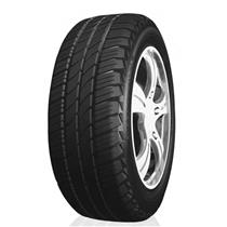 Pneu Continental Aro 15 215/65R15 CZ90 Super Contact