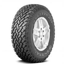 Pneu General Tire Aro 15 235/75R15 Grabber AT2 OWL 109S