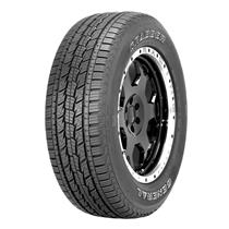 Pneu General Tire Aro 15 255/70R15 Grabber HTS OWL 108S