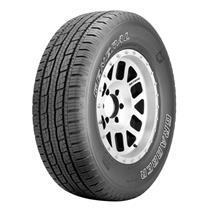 Pneu General Tire Aro 15 255/70R15 Grabber HTS60 OWL 108S - Pneu com letras brancas