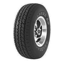 Pneu General Tire Aro 15 31x10.50R15 Grabber AP 109Q