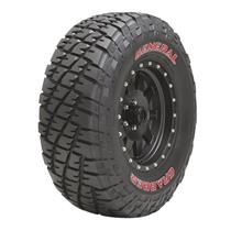 Pneu General Tire Aro 15 31x10.50R15 109Q Grabber SRL