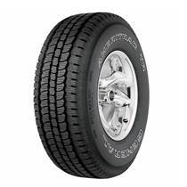 Pneu General Tire Aro 15 33X12,50R15 Ameritrac TR OWL 108Q