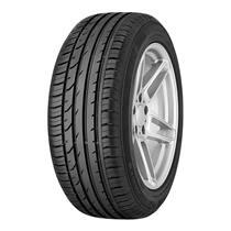 Pneu Continental Aro 16 195/55R16 ContiPremiumContact MO 87H pneu para Nissan Tiida