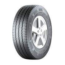 Pneu Continental Aro 16 195/75R16 Vanco Contact AP 107/105R