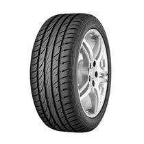 Pneu Barum Aro 16 205/50R16 Bravuris 2 87W by Pneu Continental